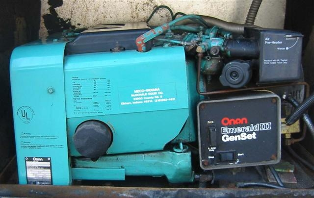 Image result for rv/generator/onan/dealers
